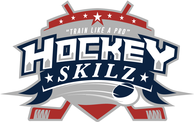 Hockey Skilz